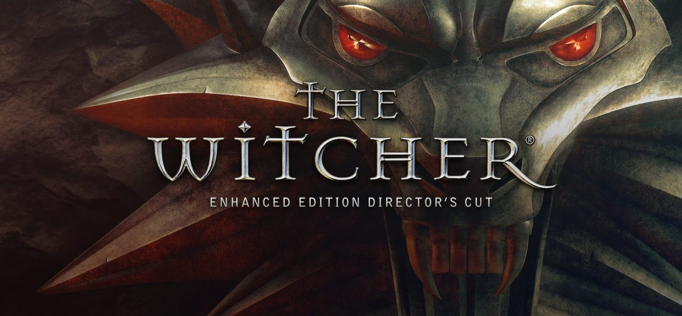 Grab The Witcher: Enhanced Edition for Free on GOG