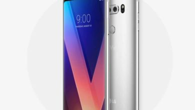 LG Teases The V40 ThinQ - Expected To Pack A Triple Camera Setup On Its Rear 21