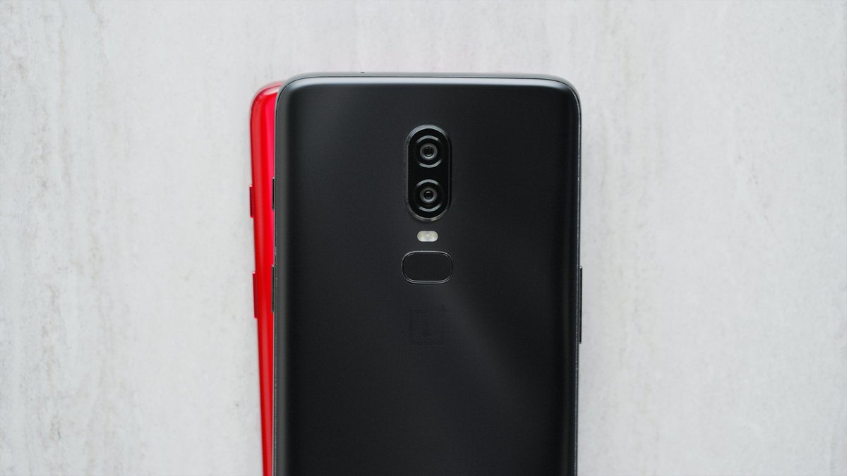 OnePlus 6T Keynote - Set To Be Revealed On October 30th In NYC 3