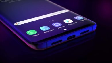 EXCLUSIVE: Samsung Rep Talks About The Galaxy S10 & More Triple-Camera Phones In 2019 1