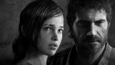 17 Million Copies Of The Last Of Us Have Been Sold Since Launch 12