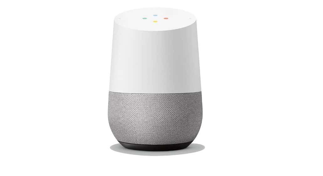 Google and Alexa Are Neck And Neck In Smart Speaker Sales, Industry Grow By 225% By 2020 1