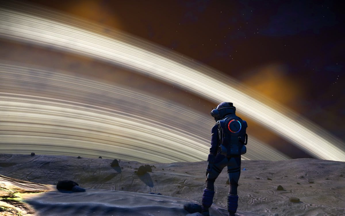 No Man's Sky Concurrent Player Count Peaks 86K 1