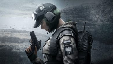 Rainbow Six Siege Gets A Major Discount In A Recent Sale - 50% On All Editions 7