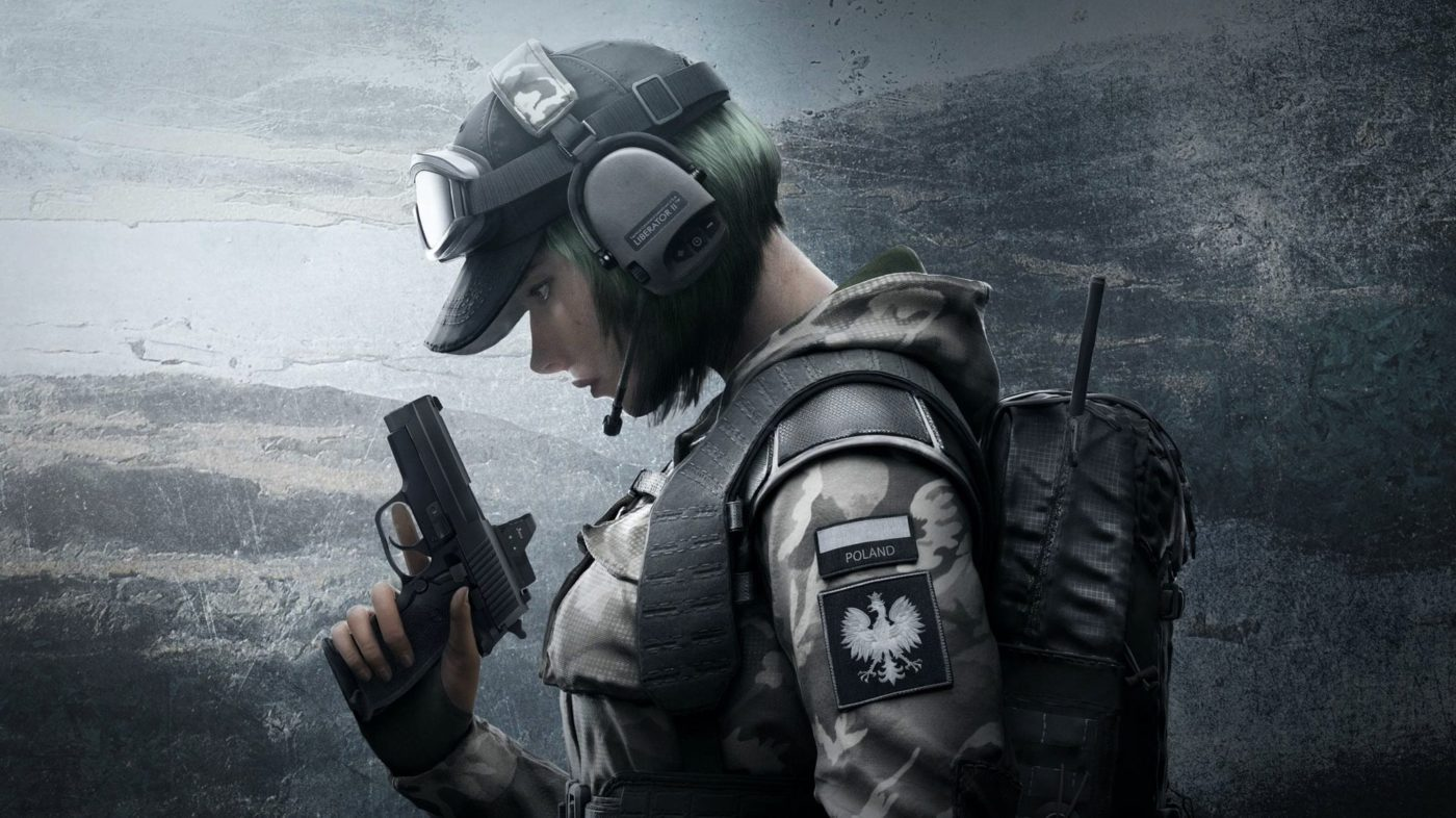 Rainbow Six Siege Gets A Major Discount In A Recent Sale - 50% On All Editions 1