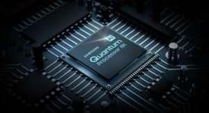The new AI 8K Quantum Processor