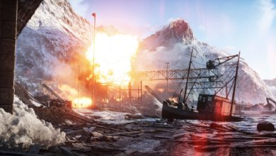 Battlefield V Open Beta Players Unable To Join Servers - Servers Appear Full, But They Aren't 19