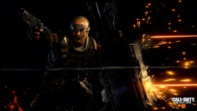 Here's The COD:BO4 Beta PC System Requirements - Requires Upto 12GB RAM And A GTX 970/R9 390 4
