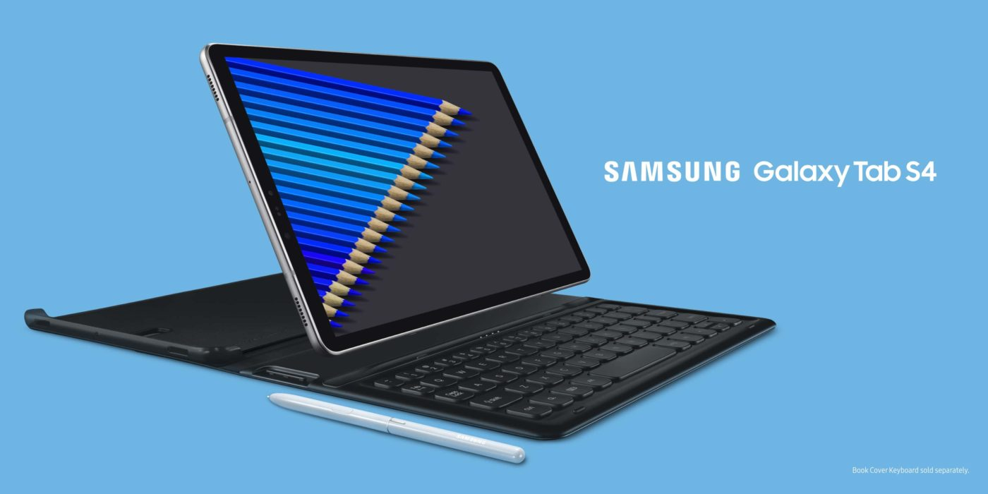 Samsung Tops Germany's Durability Standards 1