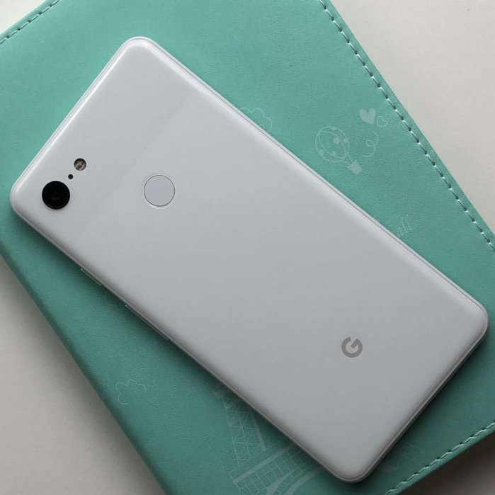 Google Pixel 3 XL Makes An Appearance With AIDA 64 8