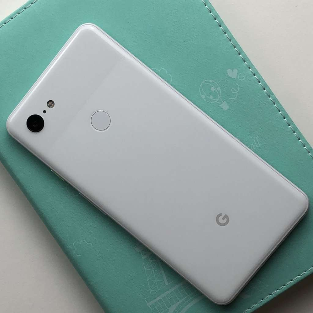 First Google Pixel 3 XL Review Leaks, Reveals All Of The