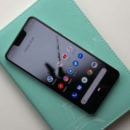 Google Pixel 3 XL Makes An Appearance With AIDA 64 6