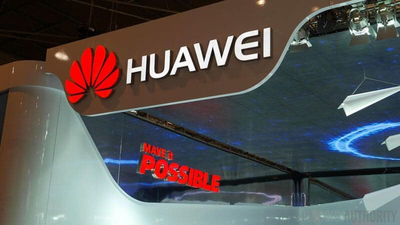 Huawei Now The Second Largest Smartphone Brand 3