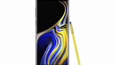 Samsung's Galaxy Note 10 To Feature An Even Larger Killer Display 14