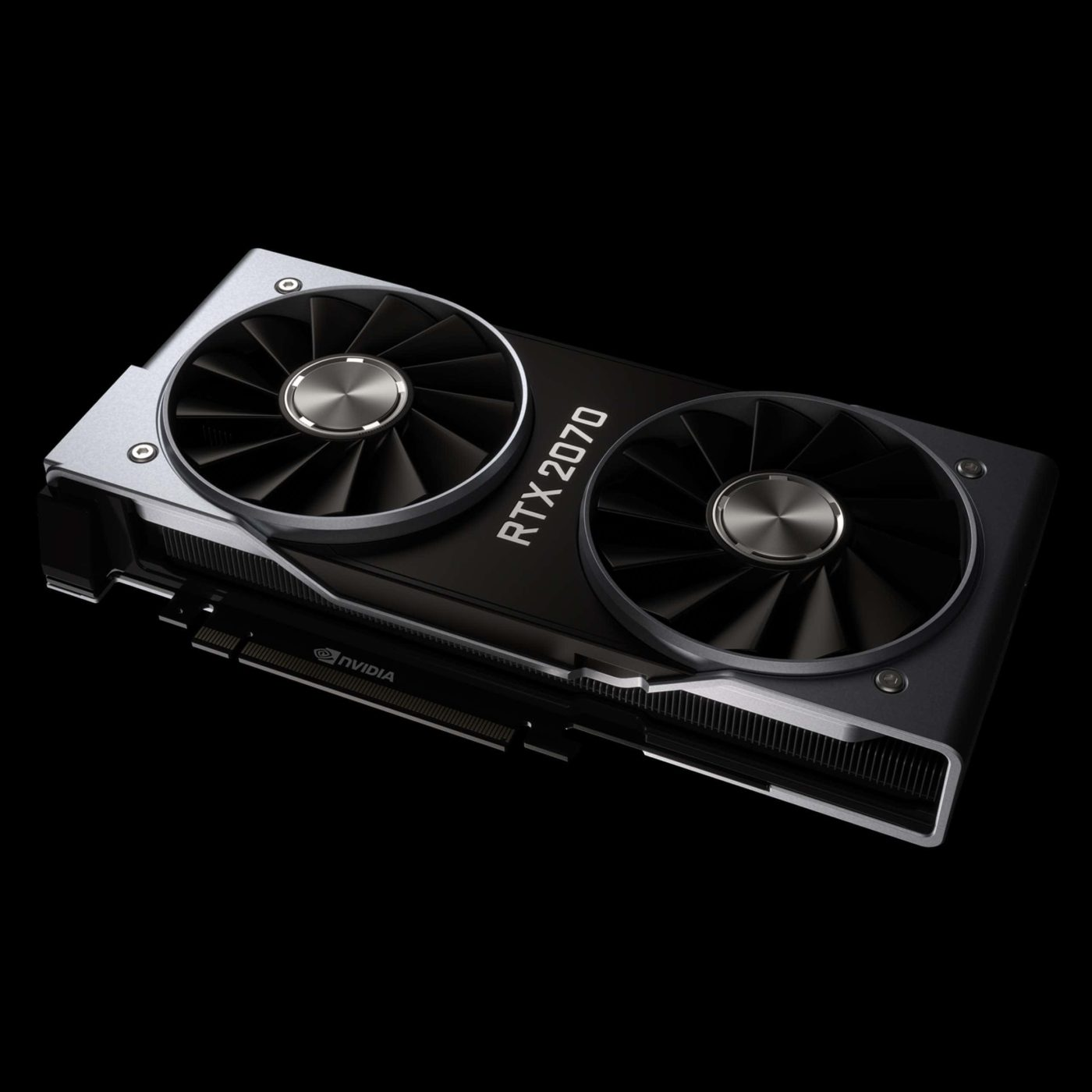 Alleged Nvidia RTX 2080 Ti Benchmarks Leaked - Suggest Upto A 55% Uplift 1