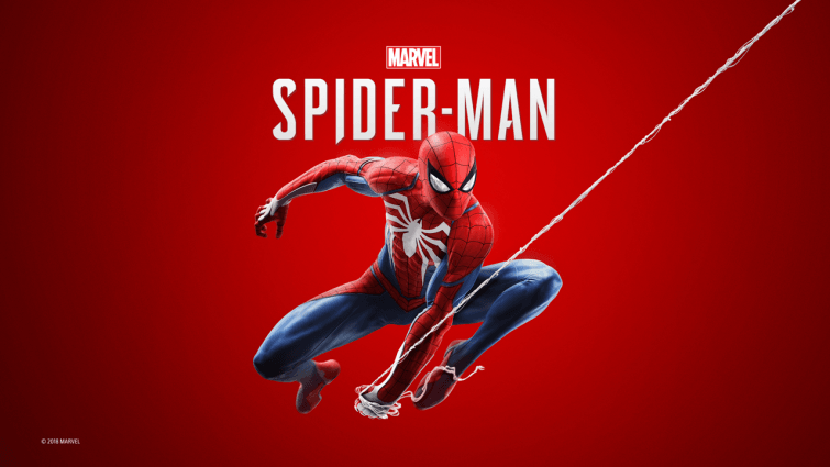 Sony Announces Spider-Man Themed PS4 Pro - Releases A Dynamic Theme For Fans 3