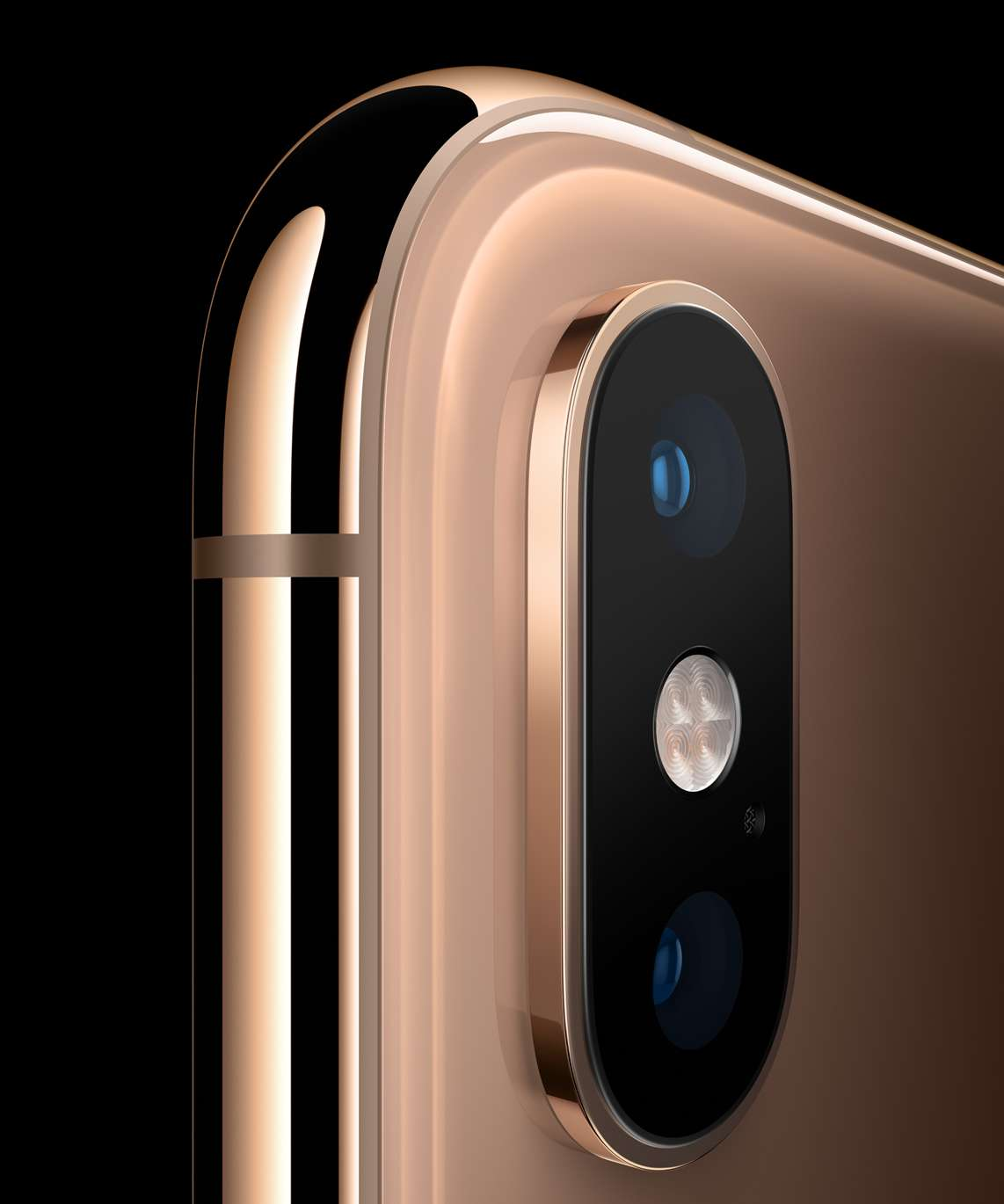 2019 iPhone XR To Feature A Dual Camera Setup - 2x Zoom Incoming, Leak Suggests 1