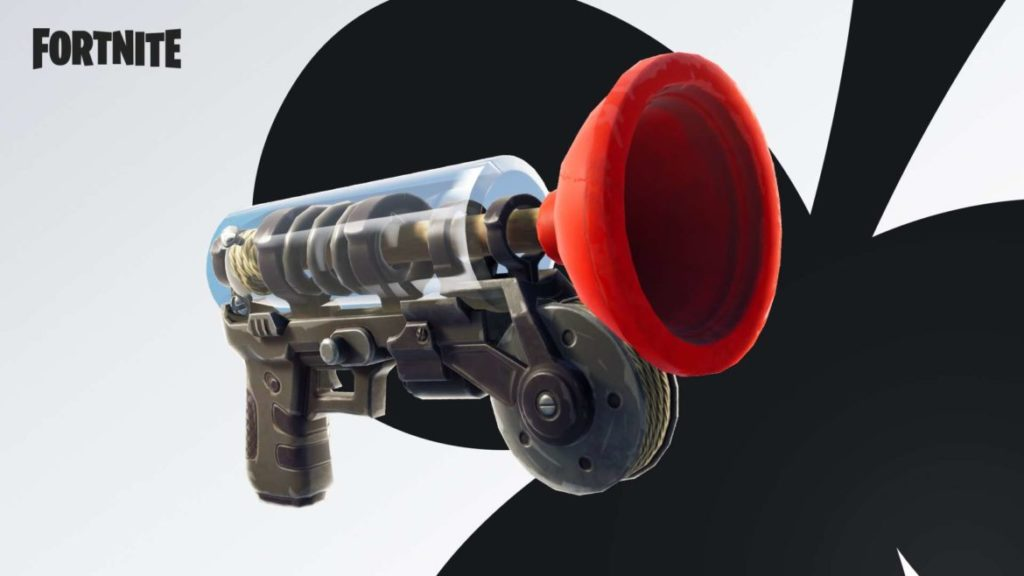 Fortnite Update v5.40 Rolls Out - Introduces High Stakes LTM & Improves Switch Performance 4