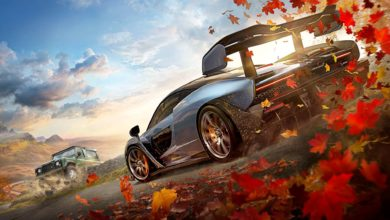 """Forza Devs Aren't Happy About Cheaters - Says """"They'll Be Taken Care Of"""" 2"""