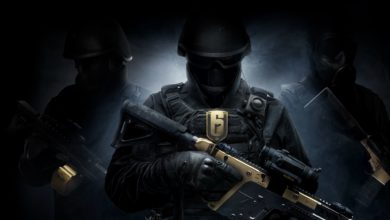 Rainbow Six Siege Finally Gets Its 4th Year Pass - Here's The Deal 5