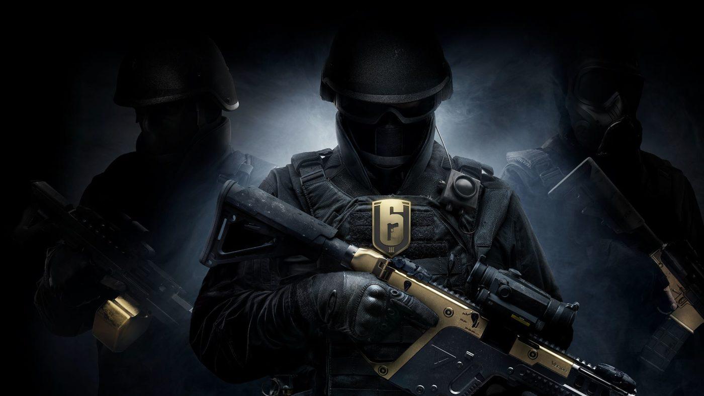 Rainbow Six Quarantine Official Teaser Trailer Revealed At E3 1