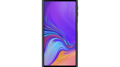 Samsung Announces The Galaxy A7 - Features A Triple Camera Setup, 6GB RAM, 128GB ROM & More 2
