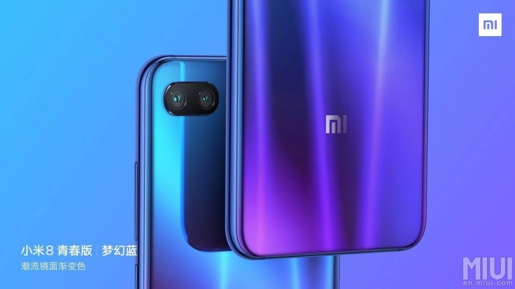 The Mi 9 Could Be The First To Rock A Snapdragon 8150 & 5G Capabilities 4