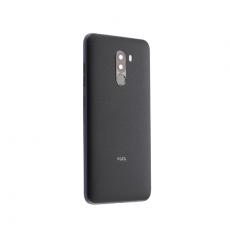 Xiaomi Goes Berserk - Starts Offering Skins For As Low As $4 / ₹299 / RM17 4