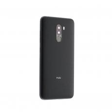 Xiaomi Goes Berserk - Starts Offering Skins For As Low As $4 / ₹299 / RM17 3