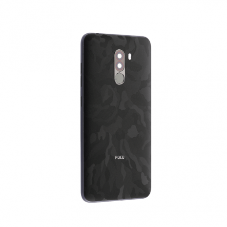 Xiaomi Goes Berserk - Starts Offering Skins For As Low As $4 / ₹299 / RM17 2