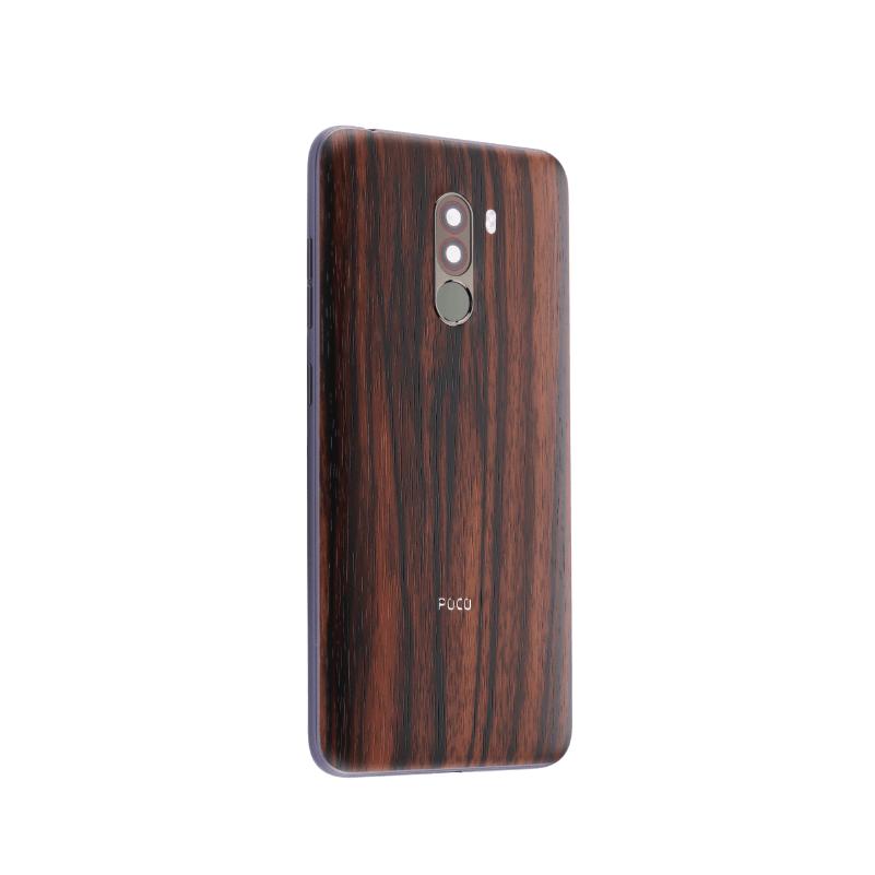 Xiaomi Goes Berserk - Starts Offering Skins For As Low As $4 / ₹299 / RM17 1