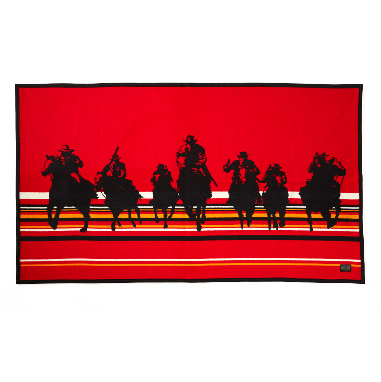 The Red Dead Redemption 2 Outlaw Essentials Collection Is Coming Soon 5