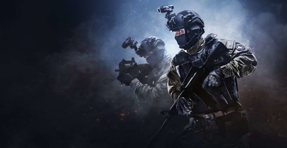 Over 900k CS: GO Steam Accounts VAC Banned This January