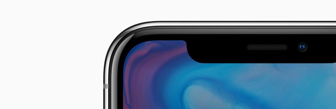 There's No iPhone XC Or XS Max - Apple's Website Confirms The iPhone XR & 512GB ROMs 1
