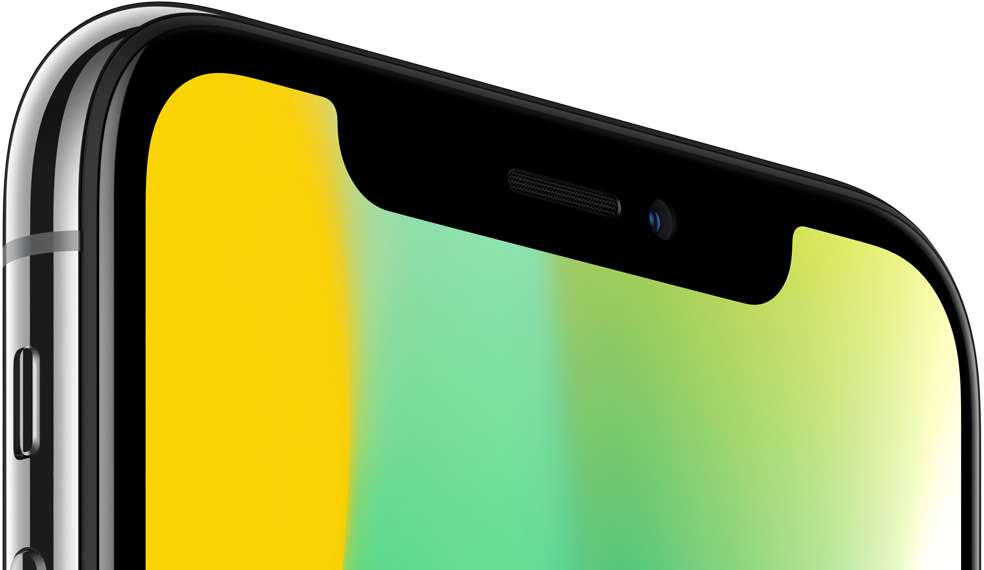 Alleged iPhone XS, XC and XS Max Prices Leaked - Up To 512GB Internal Storage & $1299 MSRP 3