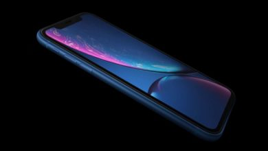 iPhone XR Pre-Orders Begin This Friday - Here Are The Key Details 5