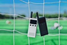 Xiaomi Launches the Mi Walkie Talkie 1S in China with a Killer $35 Price-tag 5