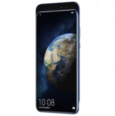 Here's the Gorgeous Huawei Honor Magic 2 in All It's Glory - Press Renders Leaked 7