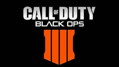 Call of Duty: Black Ops 4 Salute Pack Launched - Tackles Veteran Joblessness