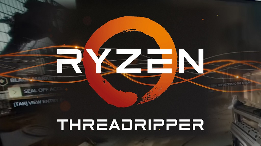 AMD Officially Launches Two New Processors - 24C/48T Threadripper 2970WX and 12C/24T Threadripper 2920X