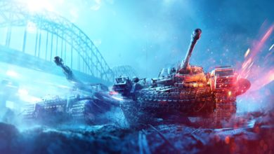 Battlefield V Introduces Four New Maps, Roadmap & New Rank Limit At E3 2019 1