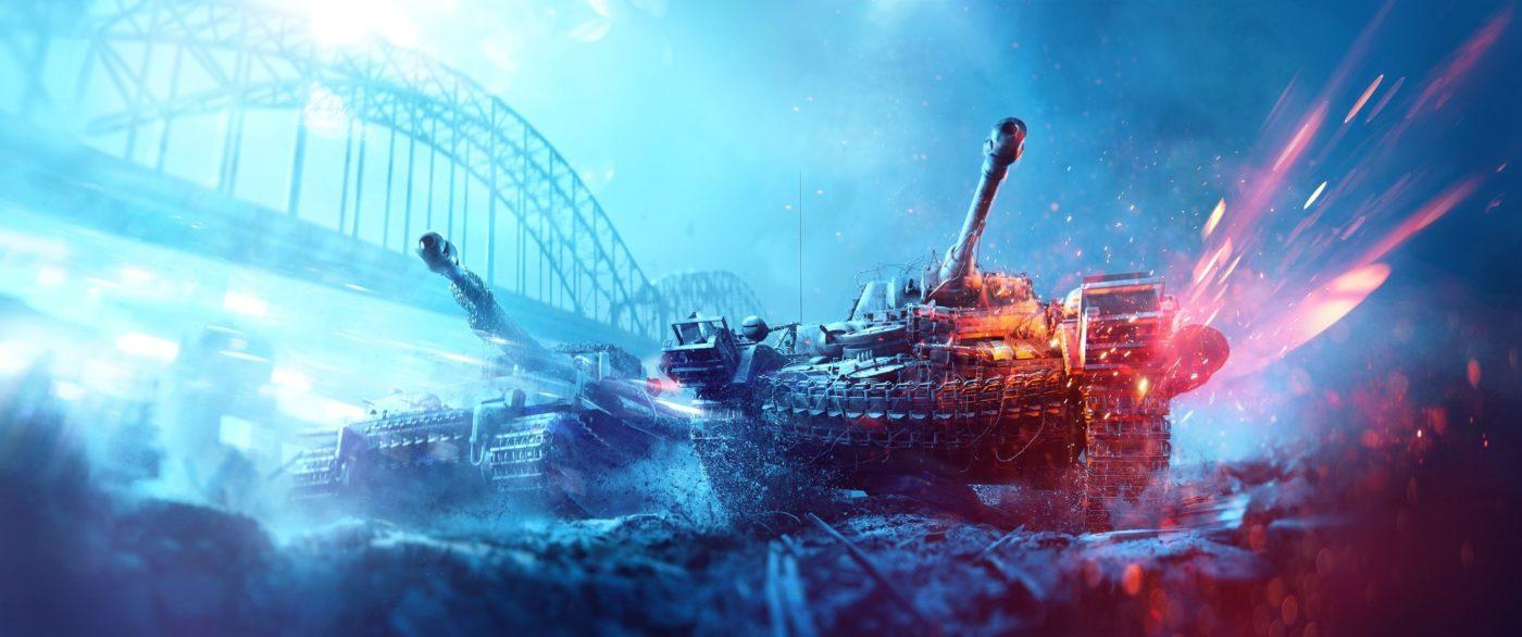 EA Play Goes Digital In 2020, Debuts On June 11th 1