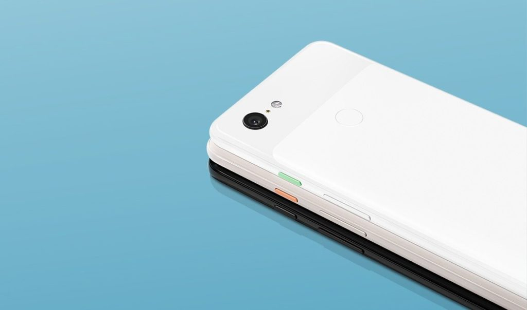 Google's Holding Back The Pixel 3 and Pixel 3 XL For The Pixel 4 & Pixel 4 XL 4