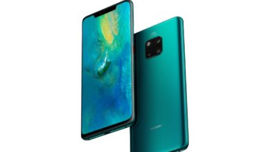 Huawei's Kirin 990 Details Emerge - Could Possibly Power The Huawei P30 & P30 Pro 23