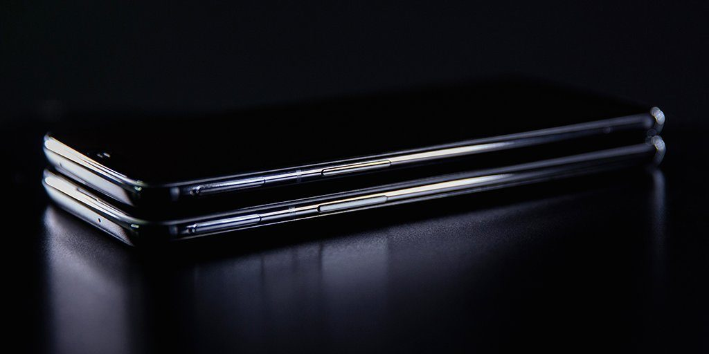OnePlus 6T Keynote - Set To Be Revealed On October 30th In NYC 4