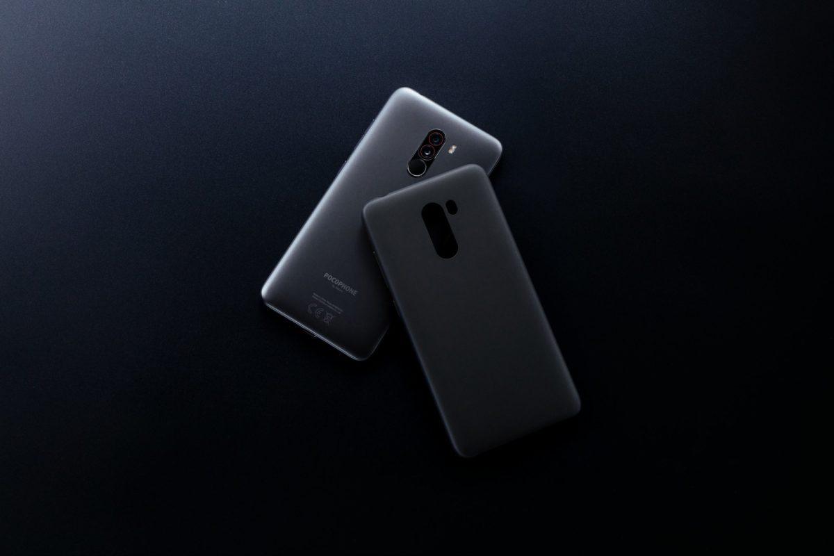 Netflix HD Support For The Poco F1 Announced - Widevine L1 Coming In Q4 2018 1