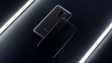 Leaked Xiaomi Poco F1 Lite Seems Too Fishy To Be True - Features Snapdragon 660 & 4GB RAM 11
