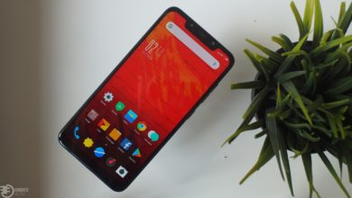 Xiaomi To Delay Mi8 Netflix HD Support - Focuses On The Poco F1 For Now 30