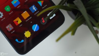 Xiaomi's Poco F1 & Mi 8 Pro Make Their Way Into The UK 29