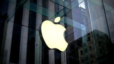 Apple CEO Tim Cook Denies the Spy Chip Allegations by Bloomberg